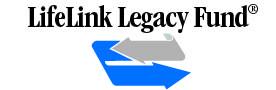 LifeLink Legacy Fund Color Logo