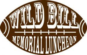 Wild Bill Logo
